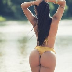 adults only, if your not 18 or older please move on Im a male who loves sexy women Beautiful Latina, Beautiful Women, Curvy Motivation, Latina Girls, Hot Brunette, Sexy Ass, Sensual, Cool Girl, Bikinis