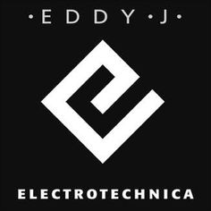 Electrotechnica by Eddy J All Songs, Nintendo Games, Google Play, Letters, Apple Music, Cover Art, Fonts, Letter