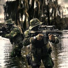 Military Police, Military Weapons, Indian Army Special Forces, Special Ops, Military Pictures, Vietnam Veterans, American Soldiers, Navy Seals, Armed Forces