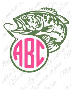 This listing is for (1) personalized vinyl decal. You may choose the size and colors. This decal is perfect for any smooth surface! Decal is made