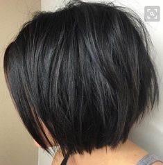 via therighthairstyles.com