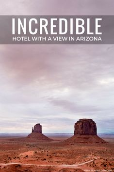 Monument Valley Hotel Everyone Is Flocking To Arizona Road Trip, Arizona Travel, Travel Oklahoma, Travel Advice, Travel Tips, Travel Destinations, Travel Goals, The View Monument Valley, Valley View