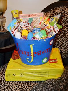Ieaster fun easter gift basket tween boy ages ages 10 to 13 years ieaster fun easter gift basket tween boy ages ages 10 to 13 years old only 4600 from greatarrivals gift baskets click to enlarge grea pinteres negle Choice Image