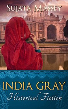 Arranged marriage pdf download e bookpool e books pinterest india gray historical fiction boxed set by sujata massey https fandeluxe Choice Image