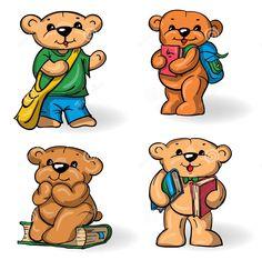 Dreamstime.com #bears