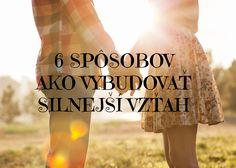 citajte novy clanok :) velmi uzitocne :)