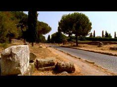 Este vídeo es un poquito largo pero en él puedes ver cuáles eran las Siete Maravillas de la Antigua Roma.