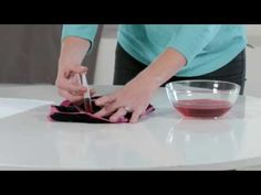 9 Best Modibodi Cares Images Lingerie Underwear Feminine Hygiene