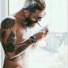 #beard #beards #beardstyle #beardlife #bearded #beardmen ##beard #beards #beardstyle #beardlife #bearded #beardmen #beardstagram #ink #inked #inkedboy #inkedmen #inkaddict #inkstagram #tattoo #tattoos #tattoostyle #tattooed #tattoomen #tattoolove #tattoomodel #beardsandtats #beardsandtattoos #beardsandtattoosofficial CHECK THE LINK IN BIO #beardoil #grooming #barber #barbershop #barberlife #ootd @bulutozdemiroglu