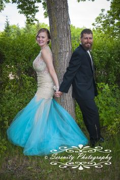 Beautiful Grad Photos by Serenity Photography in North Battleford, SK. Professional Photographer, Pet Portraits, Formal Dresses, Wedding Dresses, Serenity, Portrait Photography, Ball Gowns, Poses, Beautiful