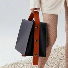 leather purses and handbags Suede Handbags, Tote Handbags, Purses And Handbags, Ladies Handbags, Pink Handbags, Cheap Purses, Cheap Handbags, Luxury Handbags, Fashion Handbags