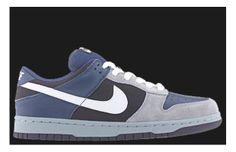 nike air max chaussures illimitées - Nike Dunk Low Pro SP - \u0026quot;Zoo York\u0026quot; | The Showcase | Pinterest ...