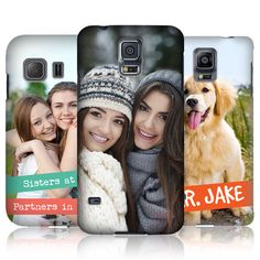 CREATE YOUR OWN CUSTOM MADE PRINTED PROTECTIVE BACK CASE FOR SAMSUNG PHONES 1 #HeadCaseDesigns