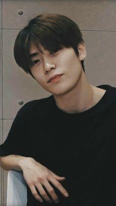 Nct 127, Ulzzang, Nct Group, Nct Life, Jung Yoon, Jung Jaehyun, Jaehyun Nct, K Idol, Day6
