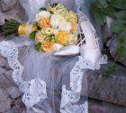 Carolyn May's Flowers'  mayflowersutah.com