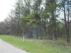 Recreational Paradise Build your dream retreat on this wooded 4.07 acre (per tax) parcel located in the heart of Central WI.  This beautiful acreage is located on an ATVsnowmobile route and is just a few miles from several lakes including WI 2nd largest lake-Petenwell Lake. Enjoy the numerous StateCounty parks great fishing and watersport lakes  championship golf courses public hunting areas WI Dells and much more. Larger parcel at this price are hard to find. There are no extra subdivision…