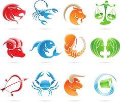 Care este horoscopul tau pentru saptamana asta?