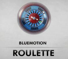 Volkswagen Bluemotion Roulette in Norway