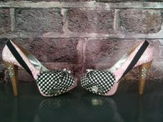sorelle shoes