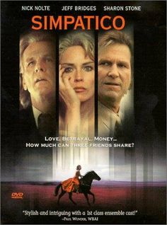 I have alot of movies for sale the more you buy the more you save. Sharon Stone Movies, Sharon Stone Photos, Top Movies, Comedy Movies, Films, Movies For Sale, Jeff Bridges, Ensemble Cast, Internet Movies