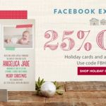 Boost Your Holiday Sales this Season with Social Media Marketing