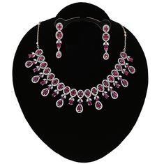 guardie anello in argento sterling zirconi Metal Clay Jewelry, Jewelry Art, Silver Jewelry, Fashion Jewelry, Women Jewelry, Jewelry Design, Jewellery Rings, Silver Rings, Wedding Jewellery Designs