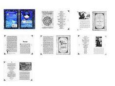 Libros, cuentos, etc - Nieves Palacin - Picasa Web Albums