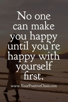 Here I will share 30 Motivational & Inspirational Quotes for Success in Life. These quotes are by famous and self-made billionaires. Read these quotes and get some motivation. Motivational Quotes For Life, Meaningful Quotes, True Quotes, Words Quotes, Wise Words, Inspirational Quotes, True Happiness Quotes, People Quotes, Thoughts On Happiness