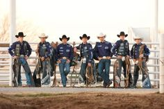Why any girl would want a city boy in skinny jeans && converse is still a mystery to me! <3 .cowboy>cityboys.