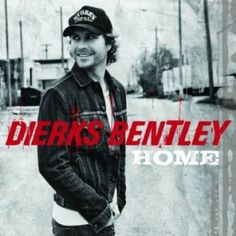 1000 Images About Dierks Bentley On Pinterest Dierks