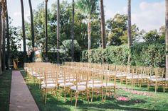 Muckenthaler Mansion, Fullerton, CA   Mansion Wedding   Wedding Venues in California   PC: Honey Honey Photography