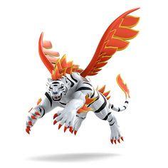 imagens dos invizimals - Pesquisa do Google Something Cool To Draw, Cute Shark, Fantasy Monster, Monster Hunter, Creature Design, Fantasy Creatures, Tigger, Bowser, Disney Characters