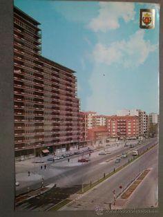 710 Ideas De Fotografías Antiguas De Valladolid En 2021 Fotografía Antigua Valladolid España Fotos Antiguas