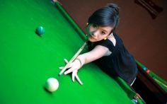 Pool Billiards Plr Articles - Download at: http://www.exclusiveniches.com/pool-billiards-plr-articles.html #ExclusiveNiches #Pool #Niche #Plr #Articles #Marketing #Content #ContentMarketing