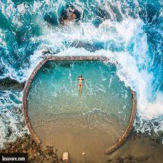 Laguna Beach.  or ? >> @sweartee for more!