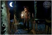 National Leprechaun Museum | Dark Land