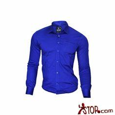 85 جنية قميص ليكرا قطن مصرى 100%.........✊✋ رقم المنتج : 338 للطلب : 033264250 – 01227848726 http://matgarstop.com/