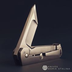 "238 Likes, 1 Comments - ♚ Магазин Марии Сталиной (@maria.knives.shop) on Instagram: ""Reese Weiland Fatty Slash Tanto www.mariastalina.com WhatsApp +7 (911) 921-77-76 Артикул на сайте…"""