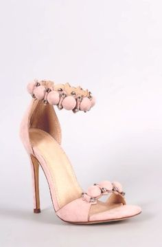 238373494a259b 16 Best Shoes images