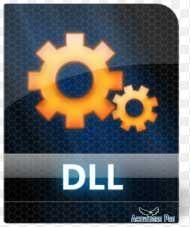 DLL File Fixer Crack License Key Free Version Full Download