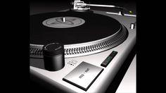 Portofino-Sunrise - I'm So in Love With You (Deephope Remix)