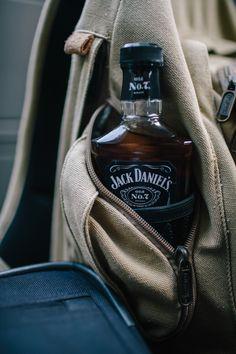 Drinkin' Whiskey & Kickin' Ass
