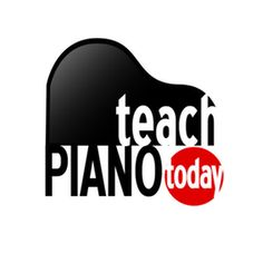 How To Teach Piano To Nancy Neverpractice | Teach Piano Today