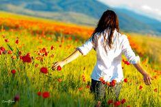Spring fields in Romania Romania, Fields, Tourism, Seasons, Couple Photos, Spring, Awesome, Beautiful, Turismo