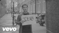 Mike Posner - I Took A Pill In Ibiza (Original)