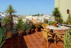 Apartment Apartamentos Casa Juana, Jerez de la Frontera | Villas.com