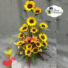 Por que sabemos que las #rosas no son las unicas favoritas. Contactanos al 0212.9594016 o 0414.3660316 al correo lacarretadepacheco@hotmail.com o acercate al #CCCT, nivel C1, frente a banesco express y con gusto te atenderemos #floresnaturales#floristeriaccct#floristeria#floristerialacarreta#lacarretadepacheco#rose#girasol#obsequio#regalo#detalle#flores#FLOWERS#AMOR#insta#igersvenezuela#detalles#like4like#l4l#followme#VENEZUELAENFLORES#CARACAS#venezuela