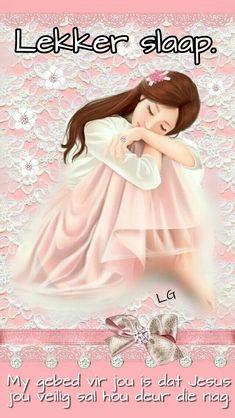 By Artist Unknown. Girl Cartoon Characters, Cartoon Girl Images, Cute Cartoon Girl, Cartoon Girl Drawing, Korean Illustration, Cute Illustration, Beautiful Anime Girl, Beautiful Dolls, Sky Anime