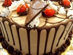 1000 images about bakery on pinterest bakeries bakery style cake