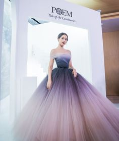 Junior Prom Dresses, Unique Prom Dresses, Dressy Dresses, Ball Dresses, Cute Dresses, Beautiful Dresses, Dress Outfits, Evening Dresses, Fashion Dresses